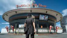 Imagen 618 de Final Fantasy XV