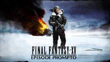 Imagen 624 de Final Fantasy XV