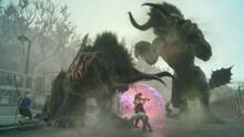 Imagen 635 de Final Fantasy XV