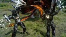Imagen 636 de Final Fantasy XV