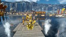 Imagen 645 de Final Fantasy XV