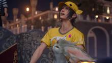 Imagen 638 de Final Fantasy XV