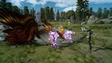 Imagen 639 de Final Fantasy XV