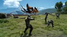 Imagen 640 de Final Fantasy XV