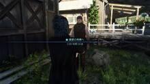 Imagen 641 de Final Fantasy XV