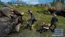 Imagen 644 de Final Fantasy XV