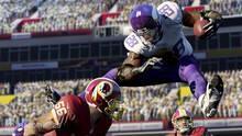 Imagen 23 de Madden NFL 25