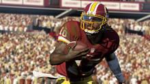 Imagen 24 de Madden NFL 25