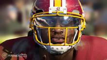 Imagen 25 de Madden NFL 25