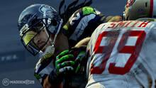 Imagen 27 de Madden NFL 25