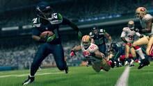 Imagen 29 de Madden NFL 25
