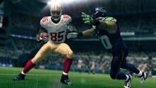Imagen 30 de Madden NFL 25