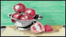 Imagen 11 de Art Academy: SketchPad eShop