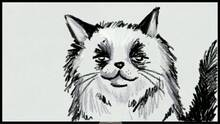 Imagen 12 de Art Academy: SketchPad eShop