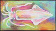 Imagen 7 de Art Academy: SketchPad eShop