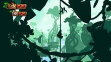 Imagen 61 de Donkey Kong Country: Tropical Freeze