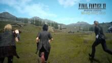 Imagen 45 de Final Fantasy XV