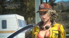 Imagen 46 de Final Fantasy XV
