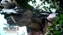 Imagen 50 de Final Fantasy XV
