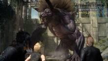 Imagen 51 de Final Fantasy XV
