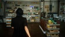Imagen 87 de Final Fantasy XV