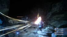 Imagen 94 de Final Fantasy XV