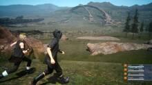 Imagen 78 de Final Fantasy XV