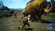 Imagen 80 de Final Fantasy XV