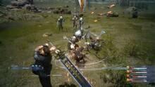 Imagen 83 de Final Fantasy XV