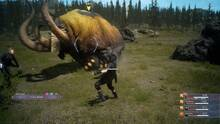 Imagen 84 de Final Fantasy XV