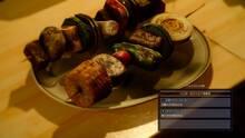 Imagen 276 de Final Fantasy XV