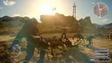 Imagen 278 de Final Fantasy XV