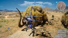 Imagen 281 de Final Fantasy XV