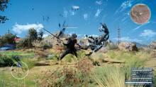 Imagen 282 de Final Fantasy XV