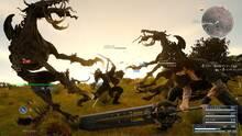 Imagen 284 de Final Fantasy XV
