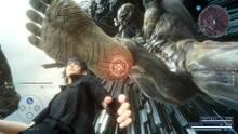 Imagen 268 de Final Fantasy XV