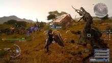 Imagen 286 de Final Fantasy XV
