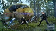 Imagen 295 de Final Fantasy XV