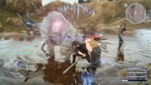 Imagen 298 de Final Fantasy XV