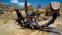 Imagen 272 de Final Fantasy XV
