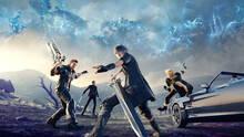 Imagen 583 de Final Fantasy XV