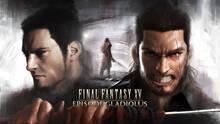 Imagen 596 de Final Fantasy XV