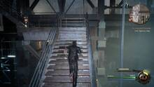 Imagen 598 de Final Fantasy XV