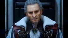 Imagen 613 de Final Fantasy XV