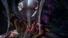 Imagen 615 de Final Fantasy XV