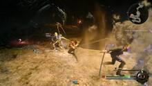 Imagen 599 de Final Fantasy XV