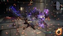 Imagen 601 de Final Fantasy XV