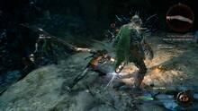 Imagen 605 de Final Fantasy XV