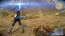 Imagen 606 de Final Fantasy XV