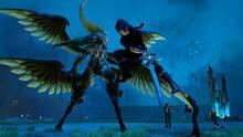 Imagen 765 de Final Fantasy XV